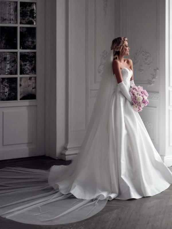 Ange etoiles charme collection wedding dress 19 bmodish