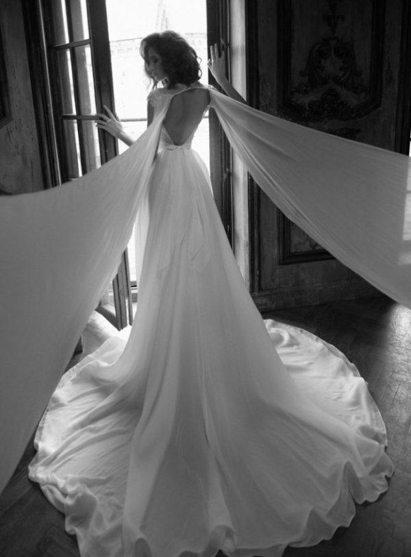 Ange etoiles charme collection wedding dress 34 bmodish