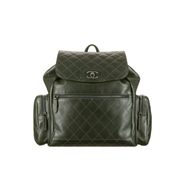 backpack Channel cruise bag collection 1 bmodish