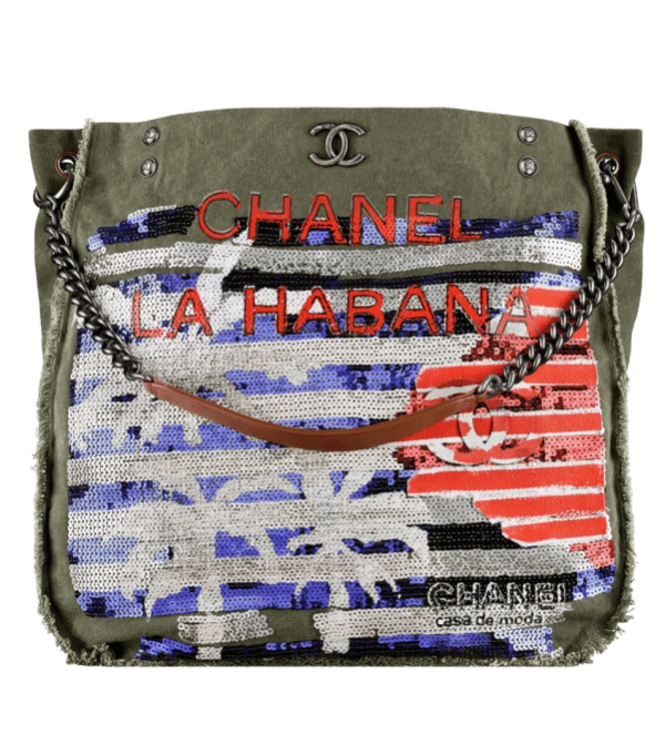 hobo Channel cruise bag collection 1 bmodish