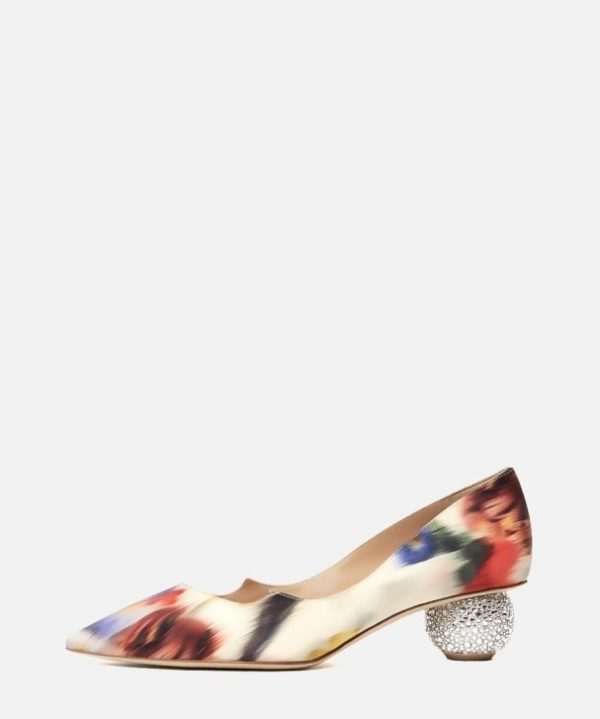 ss17-ankara-multi-floral-satin_paul andrew shoes collection 31 bmodish