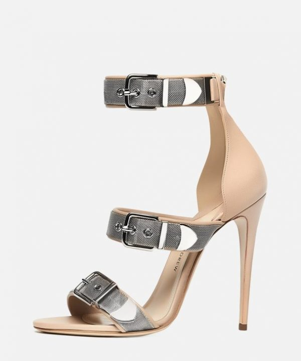 ss17-ingrid-latte-silver-calf_paul andrew shoes collection 18 bmodish