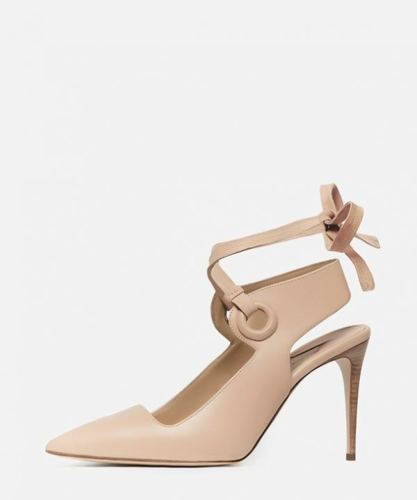 ss17-visby-nude-calf_paul andrew shoes collection 17 bmodish