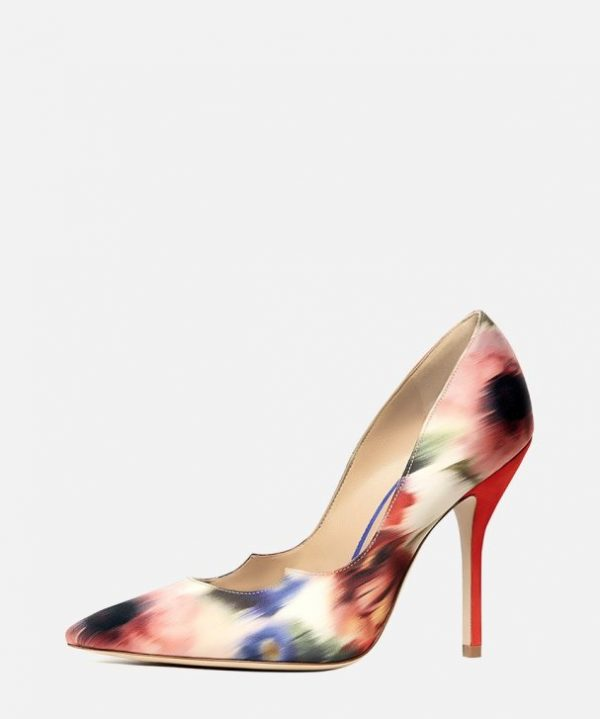 ss17-zenadia-multi-floral-satin_paul andrew shoes collection 29 bmodish