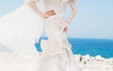 Fouad Sarkis Couture 1 bmodish