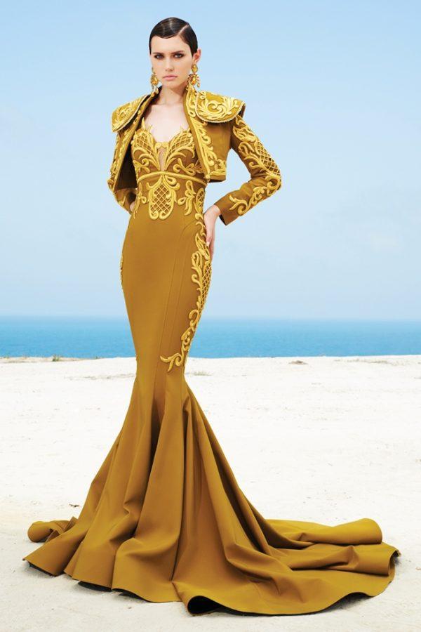 Fouad Sarkis Couture 10 bmodish