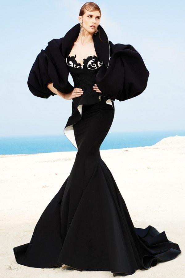 Fouad Sarkis Couture 11 bmodish