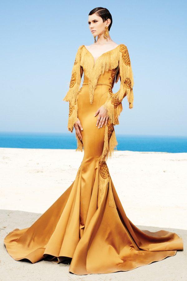 Fouad Sarkis Couture 12 bmodish