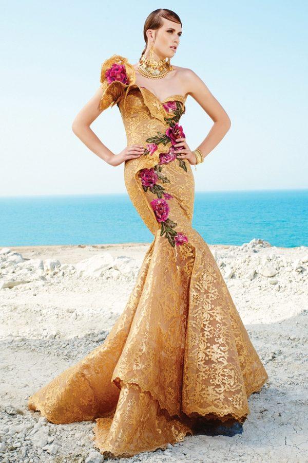 Fouad Sarkis Couture 13 bmodish