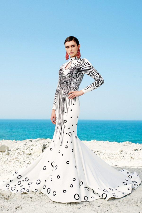 Fouad Sarkis Couture 14 bmodish