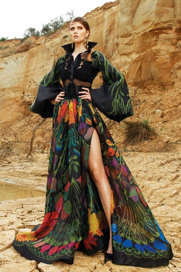 Fouad Sarkis Couture 16 bmodish