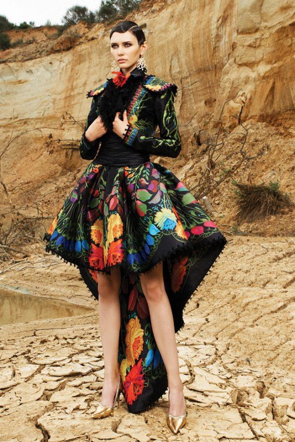 Fouad Sarkis Couture 18 bmodish