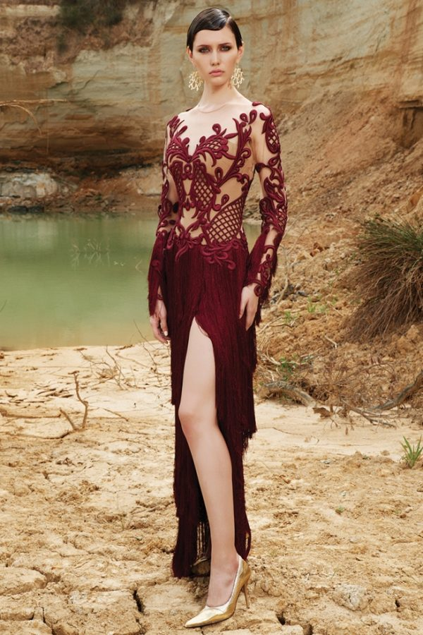 Fouad Sarkis Couture 19 bmodish
