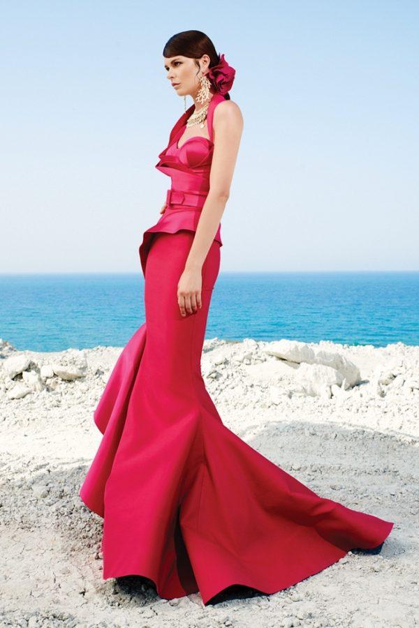 Fouad Sarkis Couture 2 bmodish