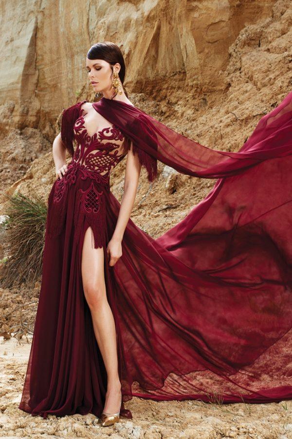 Fouad Sarkis Couture 20 bmodish
