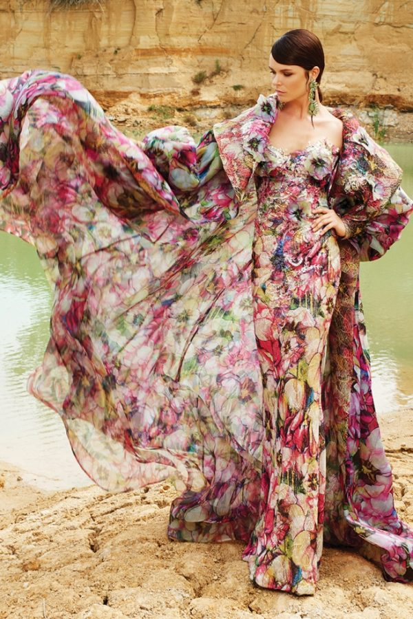 Fouad Sarkis Couture 22 bmodish