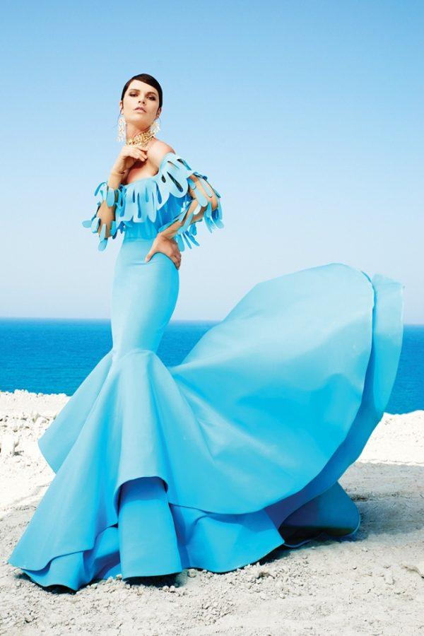 Fouad Sarkis Couture 3 bmodish