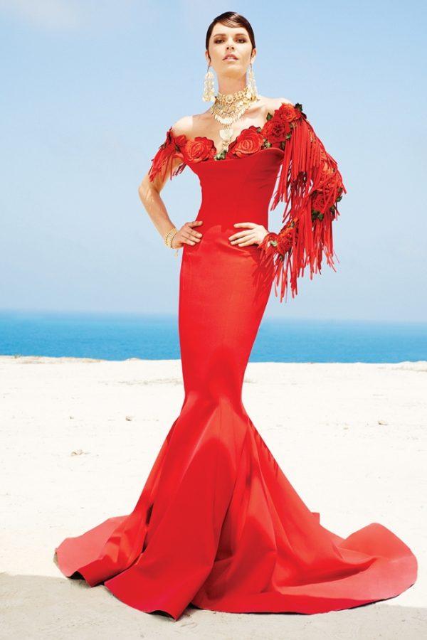 Fouad Sarkis Couture 4 bmodish