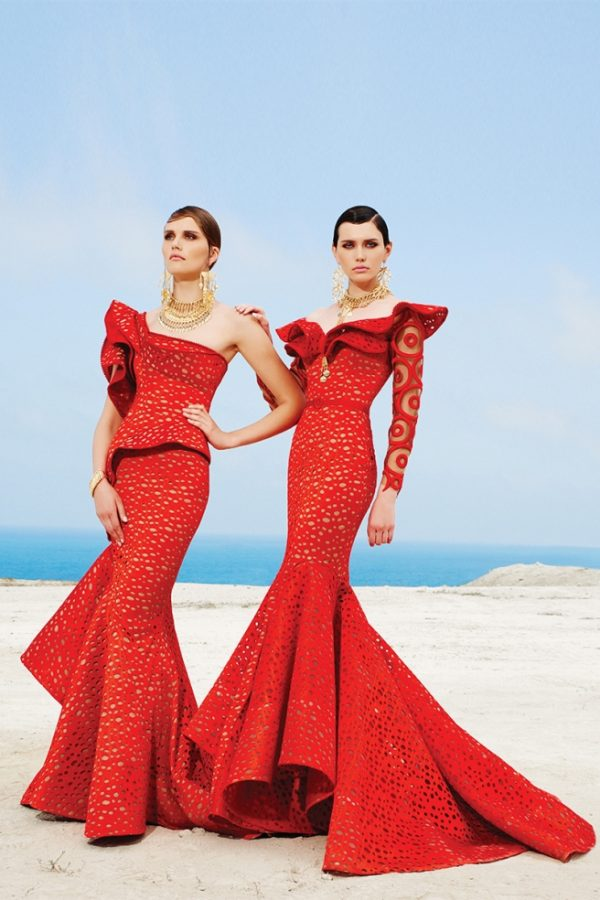 Fouad Sarkis Couture 7 bmodish