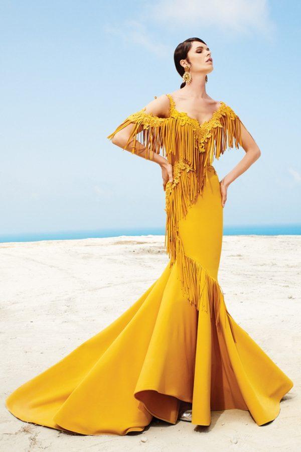 Fouad Sarkis Couture 9 bmodish