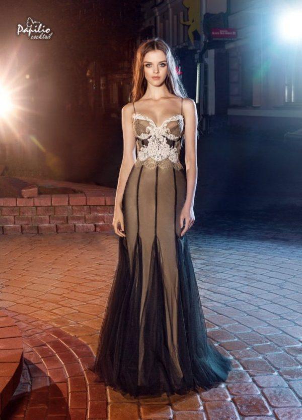 Papilio night dress 2017 collection 1 bmodish