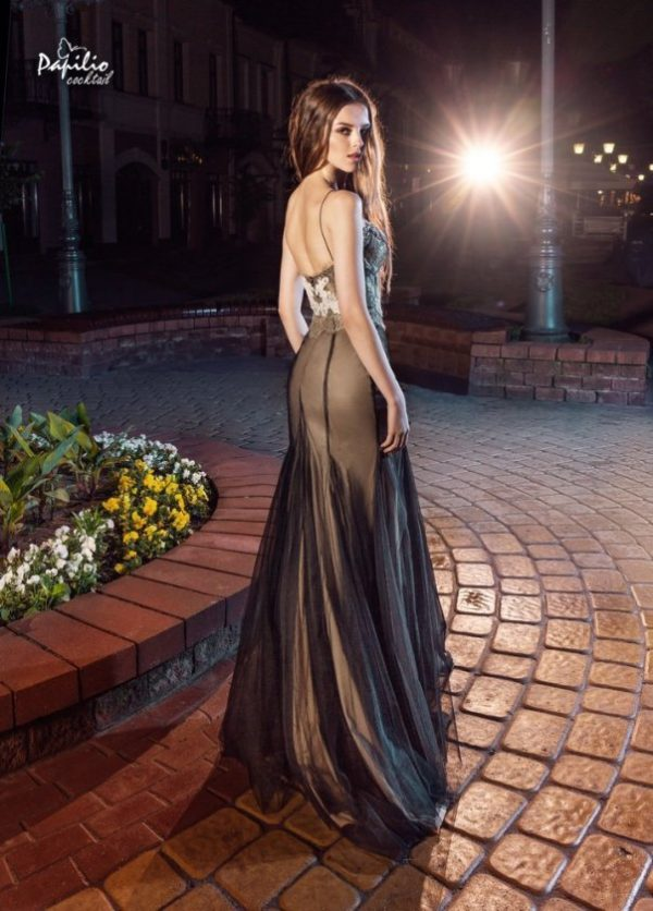 Papilio night dress 2017 collection 2 bmodish