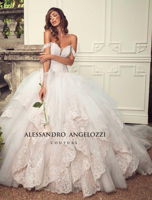 Alessandro Angelozzi Couture 1 2018 bmodish