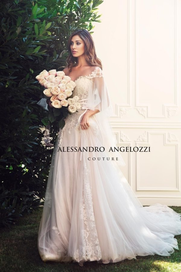 Alessandro Angelozzi Couture 2018 bmodish 7
