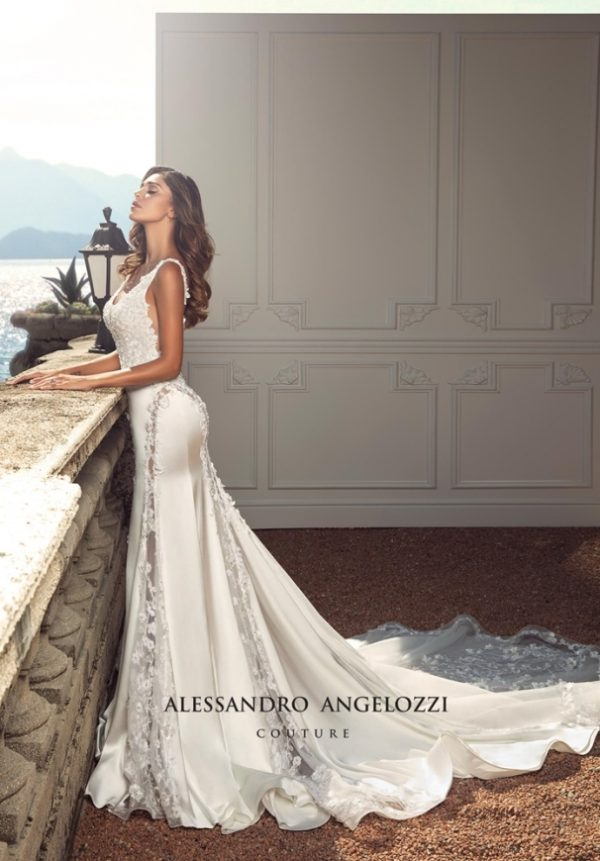 Alessandro Angelozzi Couture 3 2018 bmodish