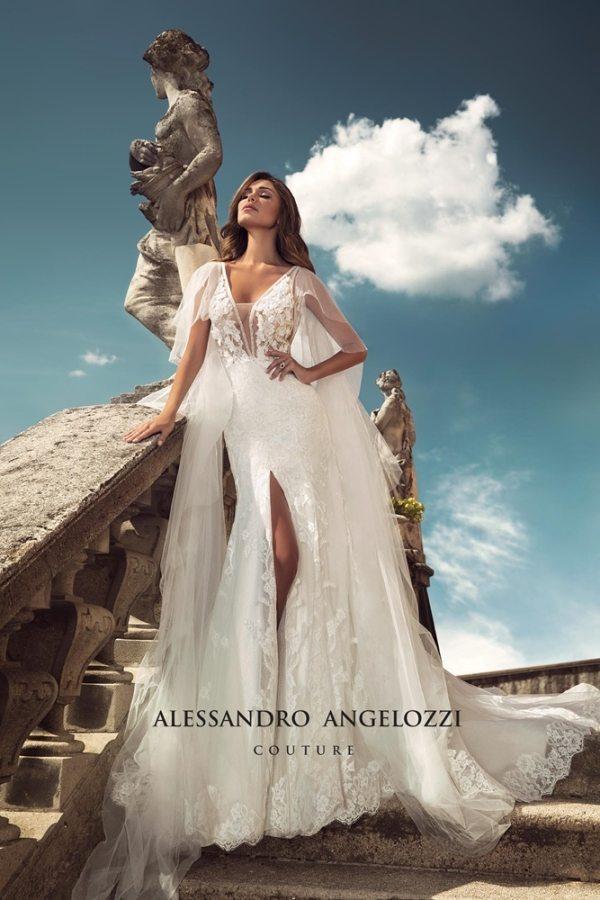 Alessandro Angelozzi Couture 4 2018 bmodish