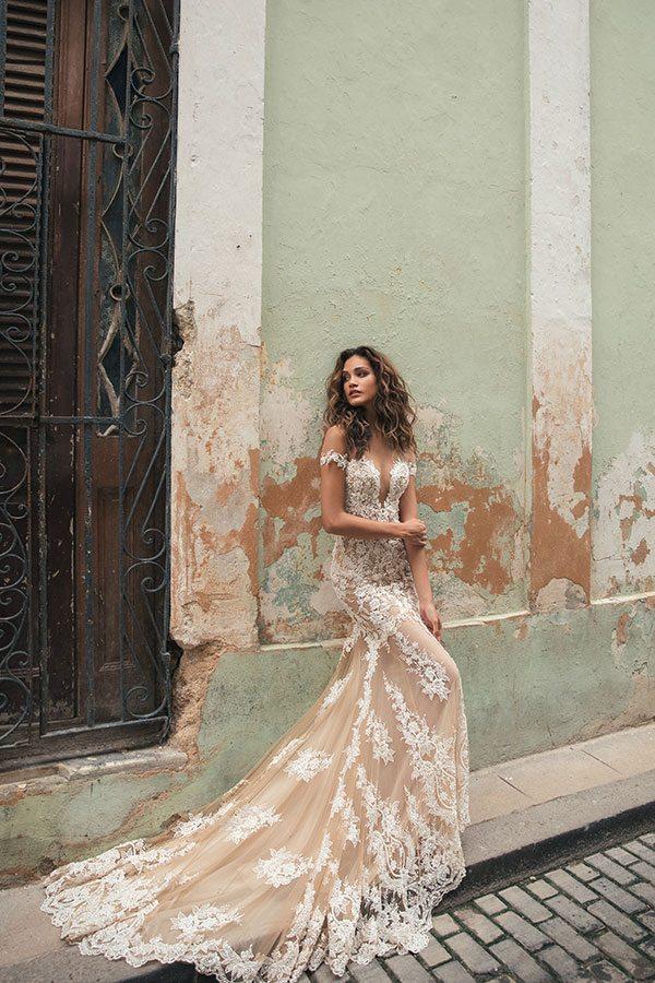Julie Vino Havana 2018 10 Bmodish