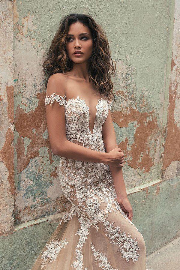 Julie Vino Havana 2018 11 Bmodish