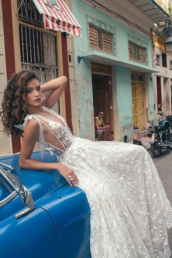 Julie Vino Havana 2018 13 Bmodish