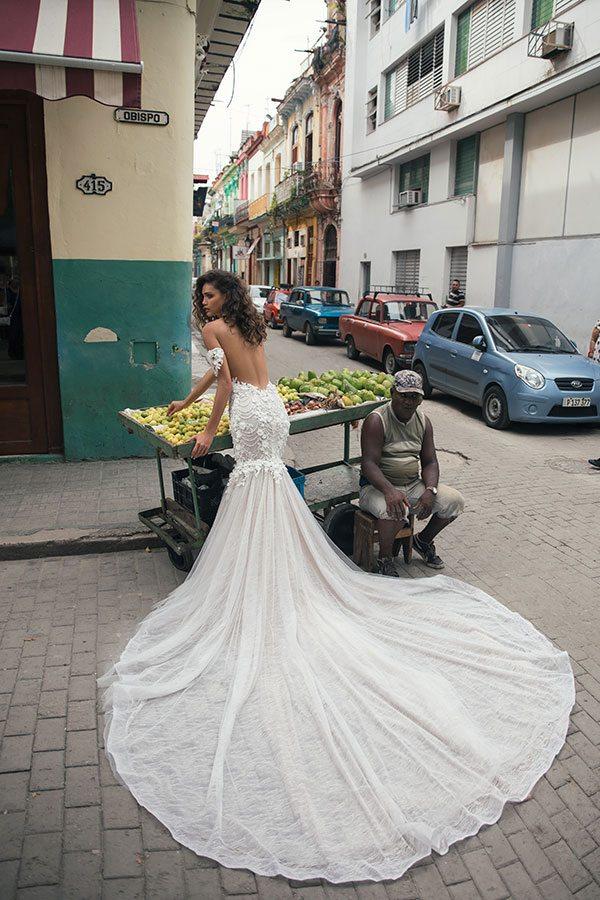 Julie Vino Havana 2018 20 Bmodish