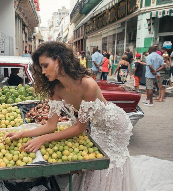 Julie Vino Havana 2018 21 Bmodish