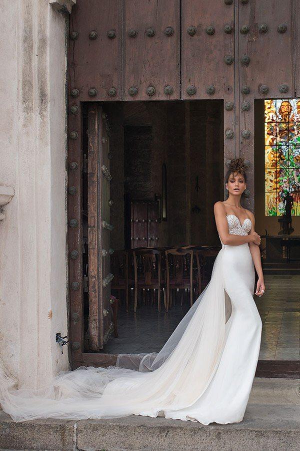 Julie Vino Havana 2018 25 Bmodish