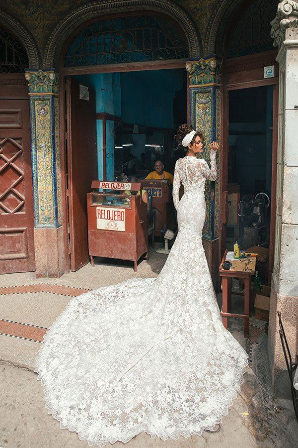 Julie Vino Havana 2018 31 Bmodish