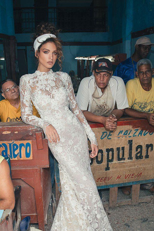 Julie Vino Havana 2018 32 Bmodish