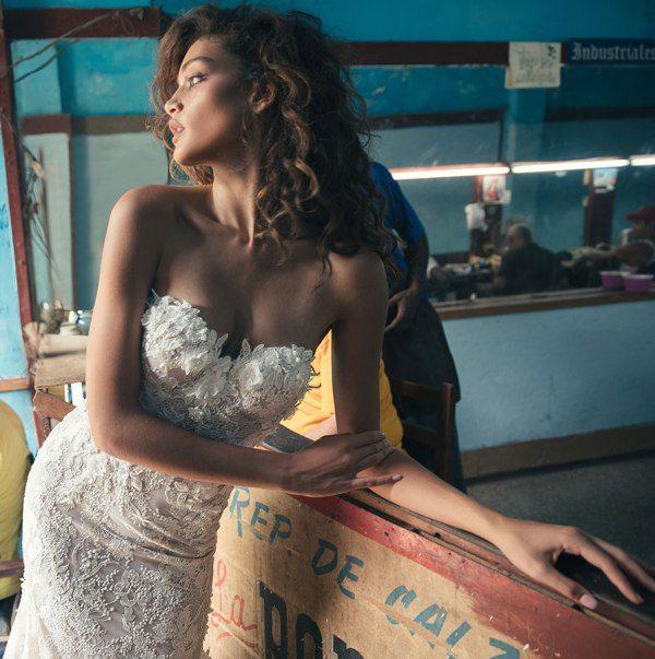 Julie Vino Havana 2018 33 Bmodish