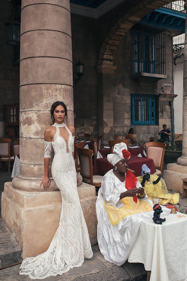 Julie Vino Havana 2018 35 Bmodish