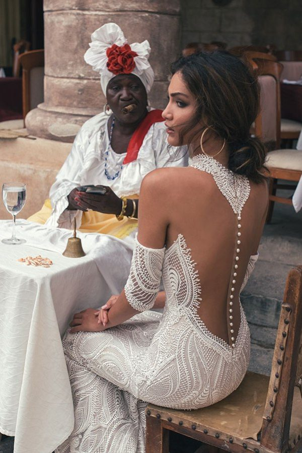 Julie Vino Havana 2018 37 Bmodish