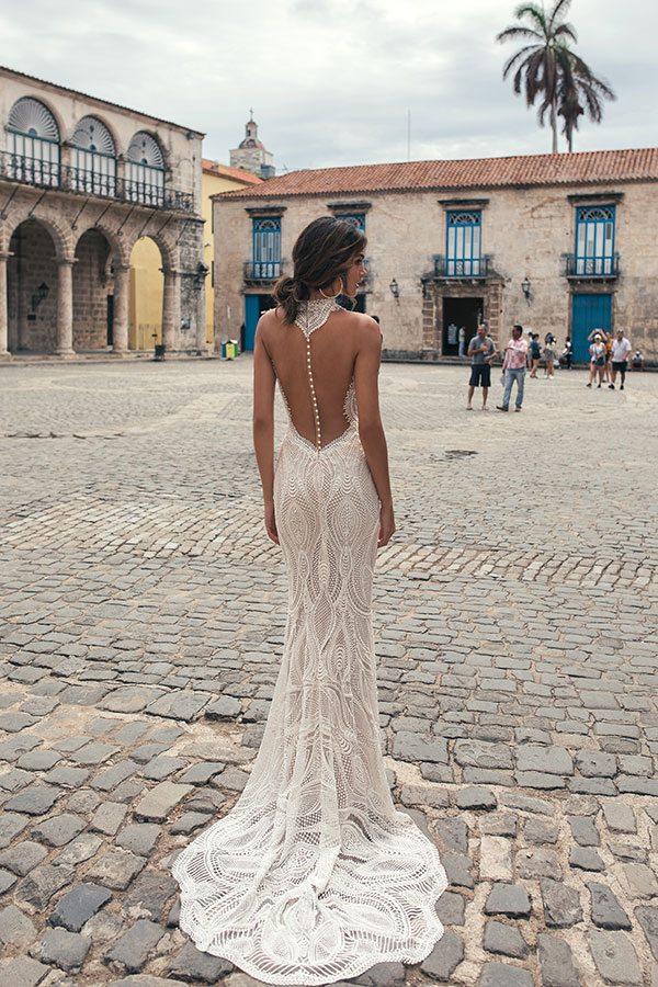 Julie Vino Havana 2018 38 Bmodish