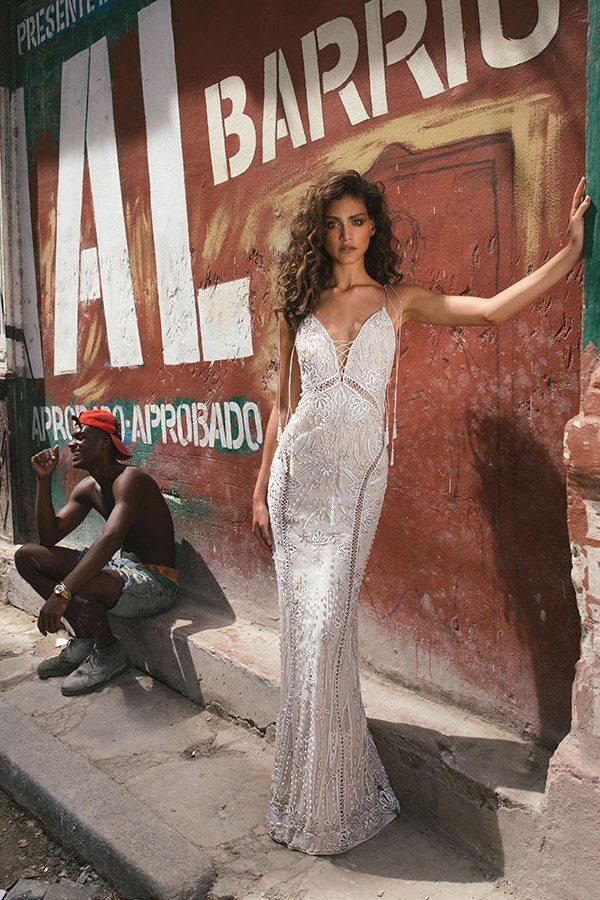 Julie Vino Havana 2018 39 Bmodish