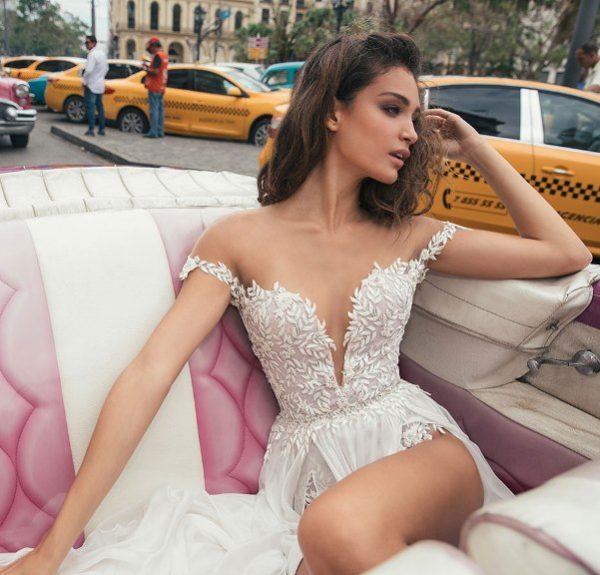 Julie Vino Havana 2018 45 Bmodish