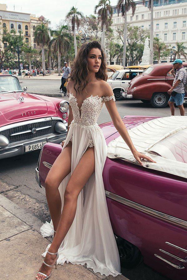 Julie Vino Havana 2018 46 Bmodish
