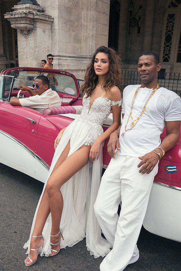 Julie Vino Havana 2018 47 Bmodish