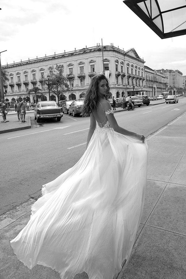 Julie Vino Havana 2018 48 Bmodish