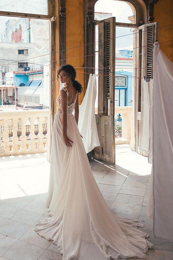 Julie Vino Havana 2018 51 Bmodish