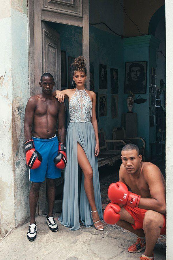 Julie Vino Havana 2018 52 Bmodish