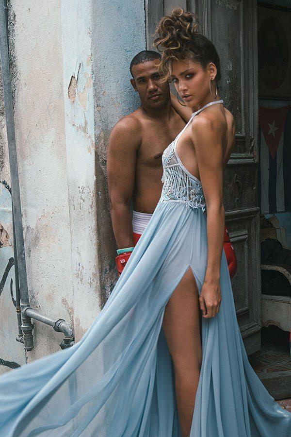 Julie Vino Havana 2018 53 Bmodish